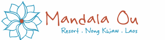 Mandala Ou Resort<br /> Nong Khiaw